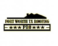 Image for Roof Repair in Fort Worth by FortWorthTxRoofingPro