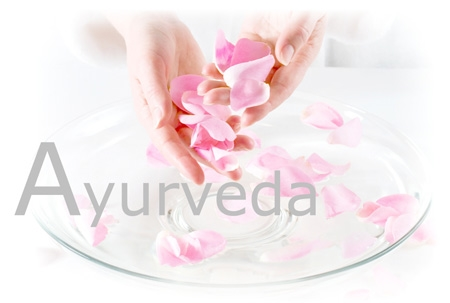 Image for Get BAMS admission in top ayurvedic colleges in Uttar Pradesh