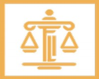 Image for Latest Legal News And Daily Updates in India