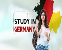 Image for Are you looking Study in Germany Consultants In Delhi?