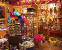 Image for Gift shops san diego