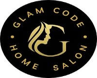Image for GlamCode - Best home salon services in Lucknow