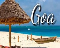Image for Goa Tour Package 2N 3D