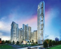 Image for Godrej Exquisite Kavesar- A brand new venture by Godrej Properties