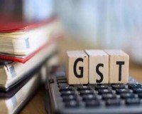 Image for File GST Returns Online in India@99