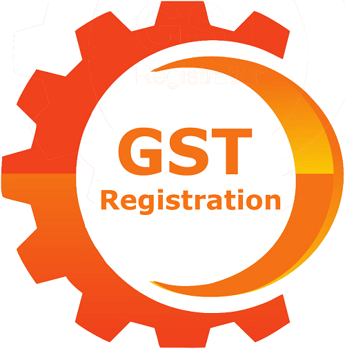 Online GST Registration Portal