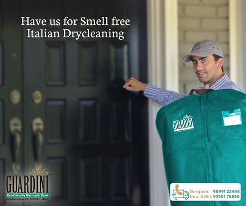 Professional Dry Cleaners Delhiq