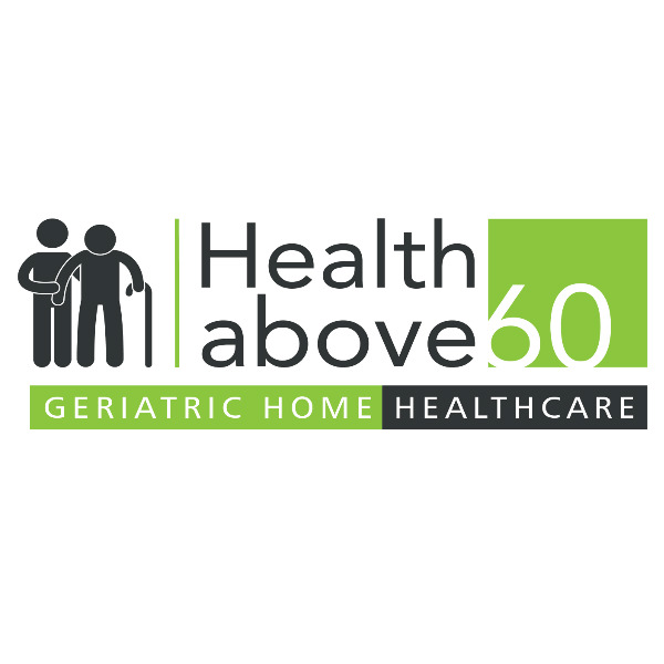 Image for Physiotherapy Home Visits in Chennai   Healthabove60