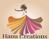 Image for Hanu creations