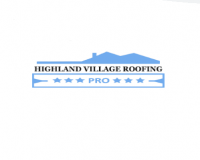 Image for Highland Village Fence Company - HighlandVillageRoofingPro