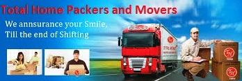 Image for Packers and Movers in Panchkula - Movers and Packers Company