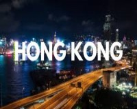 Image for  Hong Kong  6N/7D Tour Package (starting from INR:74,999/-P/P.)