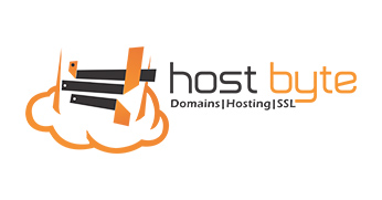 Image for Best Web Hosting Service - Plan Starts at Just Rs 169/month