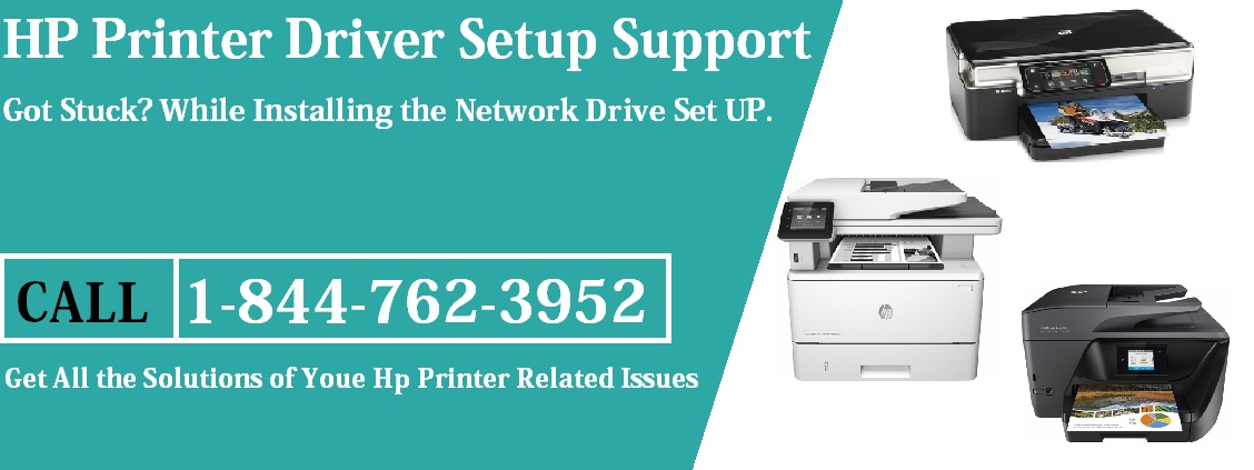 Image for Fix the Technical Hitches of HP Printer