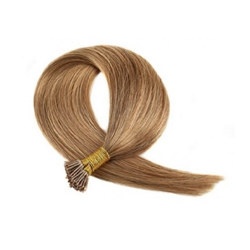 Avani Industries I Tips Hair Extensions 26