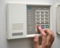 Image for Home Automation System Services in Coimbatore