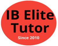 Image for Online IB Tutors and Online IB Tuition