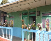 Image for Icchey Gaon Best Hotels