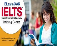 Image for  IELTS Exam Preparation - IELTS Speaking : Sample Answer to Spoken Top