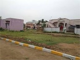 PLOT HI PLOT IN SURAJPUR GREATER NOIDA