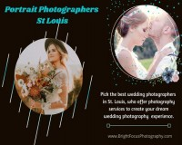 Image for The Expertise Portrait Photographers service in St. Louis