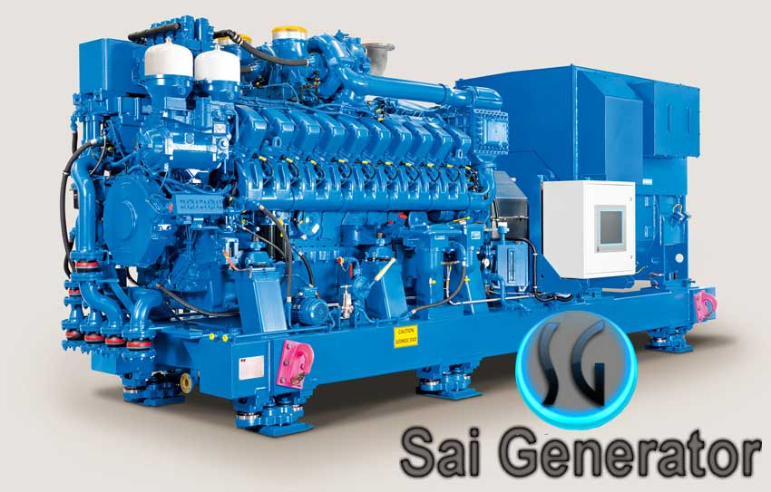Image for Generator Suppliers-Generator Dealers-Generator Manufacturers Bharuch