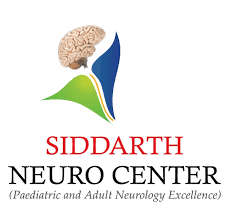 Image for Best Neurologist in Hyderabad | Neuro Physician - Siddarth Neuro Cente