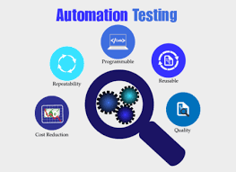 Image for Best Software Testing Training Institute in Velachery