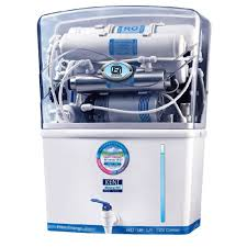 Image for Aqua Grand +water purifier For Best Price in Megashope