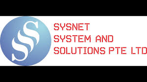 Image for Sysnet system and solution PTE,LTD.