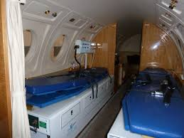 King Air Ambulance Service in Guwahati, Assam at Low Cost