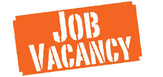 WANTED FORE B.E (EEE) FRESHERS FOR  IN CHENNAI