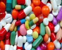 Image for Trust online pharmacy in UK for FDA certified medications at reasonabl