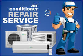 Image for AC Repair Service in Faridabad