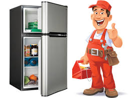 Image for Refrigerators Repair Service in Faridabad