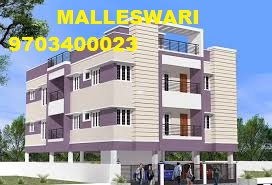 2 bhk with car-parking flats available in gopalapatnam