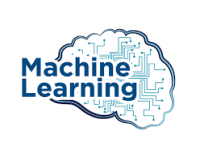 Image for Machine Learning Course In Kolkata