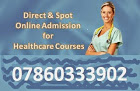 MBBS Confirm Admission Under Mangement Quota 2017 in Uttar Pradesh 078