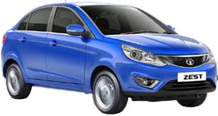 Image for Ova self drive cars in Madurai