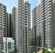 Image for Sobha Forest view view 3 beadrooms flat for sale