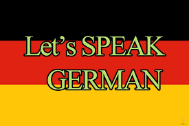 Image for German French Spanish Italian classes in Unnao, City Up,