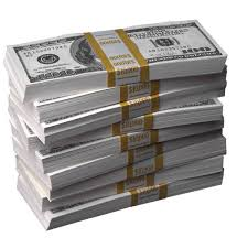 GENUINE URGENT PAY DAY LOAN TO INDIVIDUAL