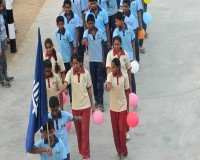 Image for Cbse schools in hyderabad