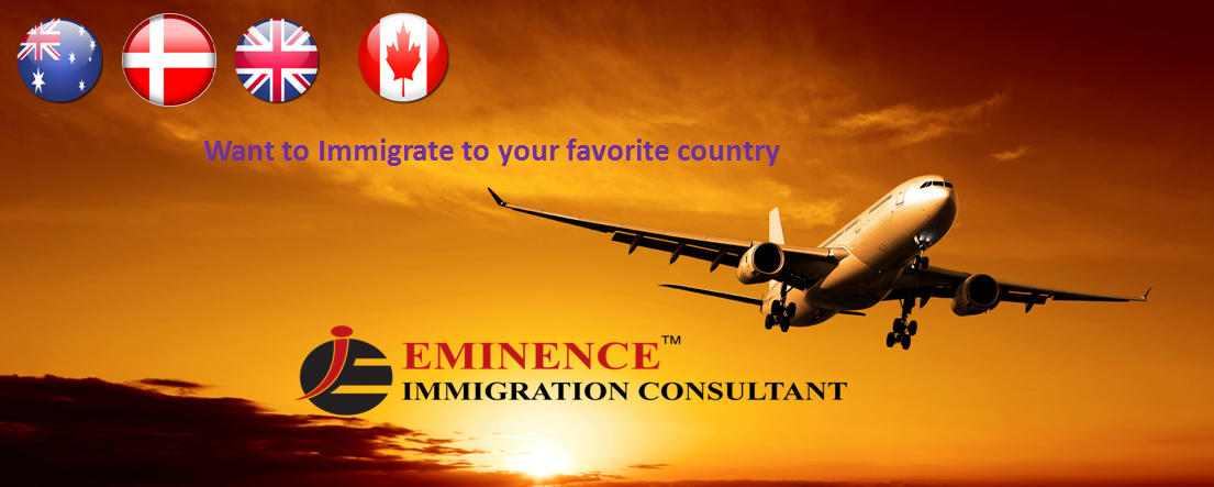 Image for Business Visa Consultancy | Visa Consultant Agents
