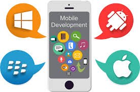 Website Design Company In Delhi, Mobile App Development Company In Del