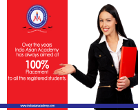 Image for Degree colleges in bangalore