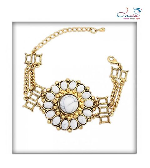Image for Fashion Jewelry Online