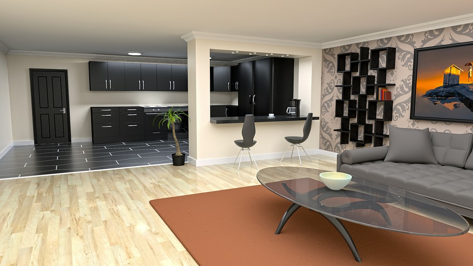 Image for Mirudu Interior Designers in chennai