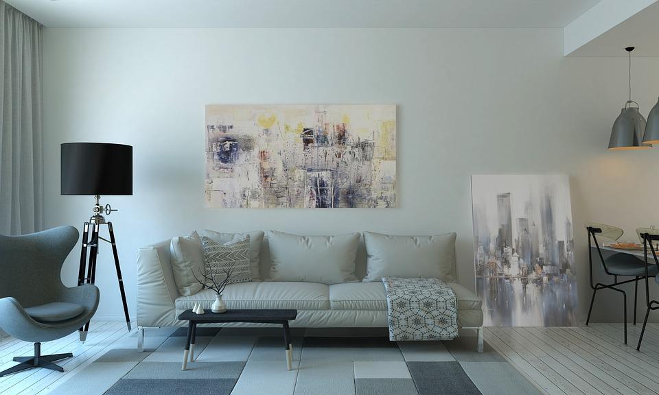 Image for  Interior Design Companies in Dubai
