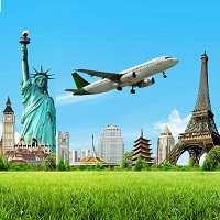 Best Tourism Services with intend to provide secure value for your